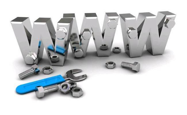Создание сайта в Владикавказе